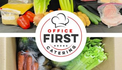 Home Catering Service - Find Some Comfort