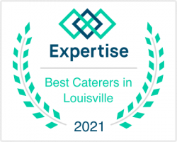 ky_louisville_catering_2021