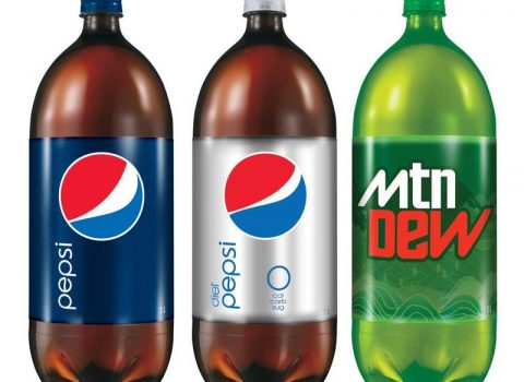 pepsi_bottles_new_range_03